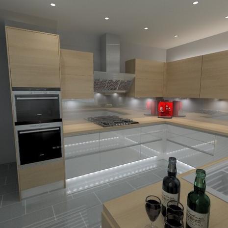 Kitchen Visuals (8).jpg