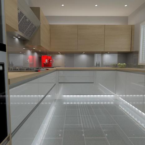 Kitchen Visuals (9).jpg