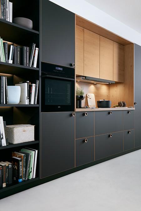 Sculler Kitchens Glasgow (27).jpg