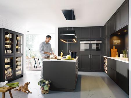 Sculler Kitchens Glasgow (38).jpg