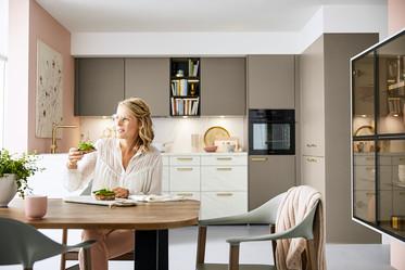 Sculler Kitchens Glasgow (31).jpg