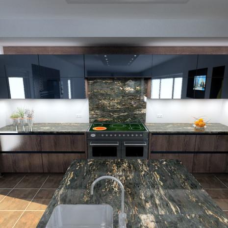 Kitchen Visuals (4).jpg
