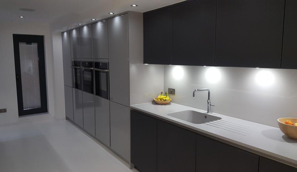 Schuller Kitchen Extension (19).jpg