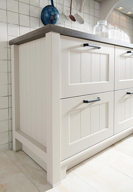 Sculler Kitchens Glasgow (4).jpg