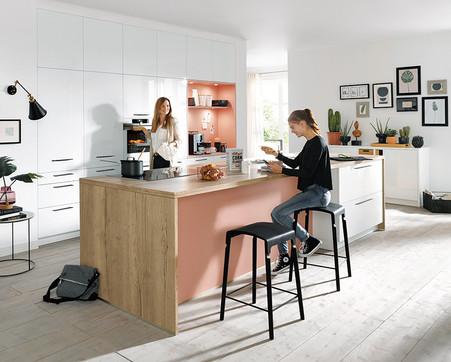 Sculler Kitchens Glasgow (19).jpg