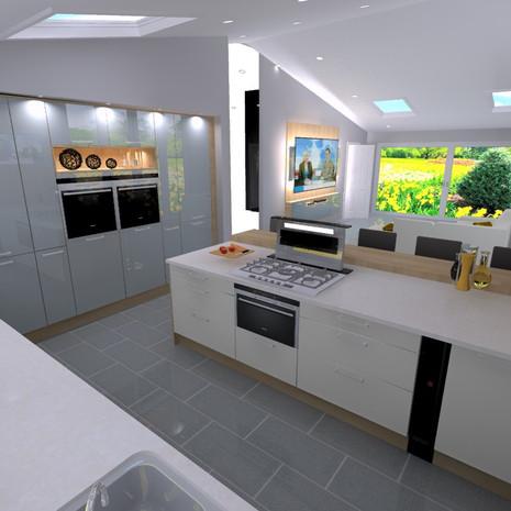 Kitchen Visuals (2).jpg