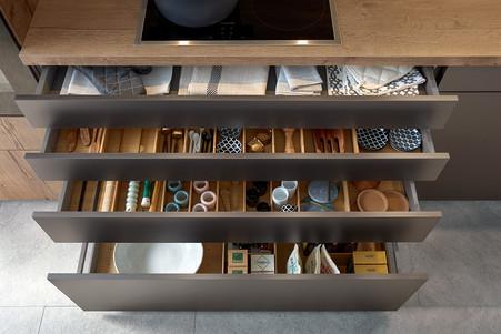 Sculler Kitchens Glasgow (12).jpg