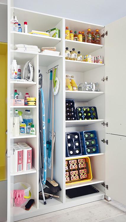 Sculler Kitchens Glasgow (37).jpg
