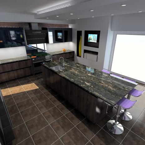 Kitchen Visuals (5).jpg