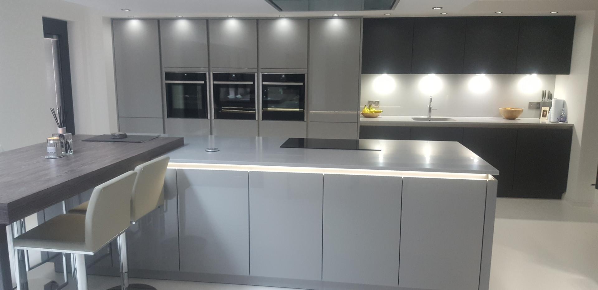 Schuller Kitchen Extension (9).jpg