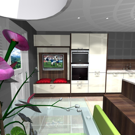 Kitchen Visuals (20).jpg