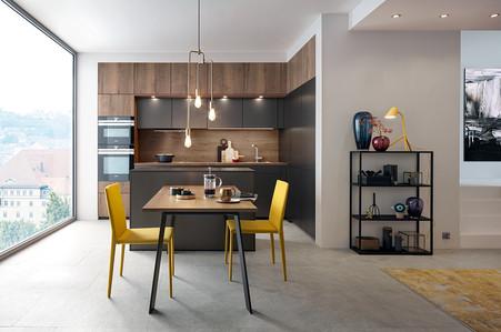 Sculler Kitchens Glasgow (13).jpg
