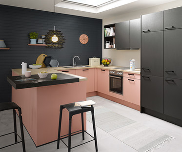 Sculler Kitchens Glasgow (1).jpg