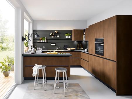 Sculler Kitchens Glasgow (34).jpg