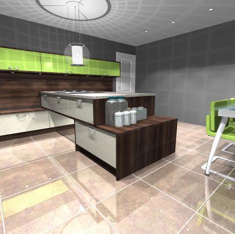 Kitchen Visuals (21).jpg
