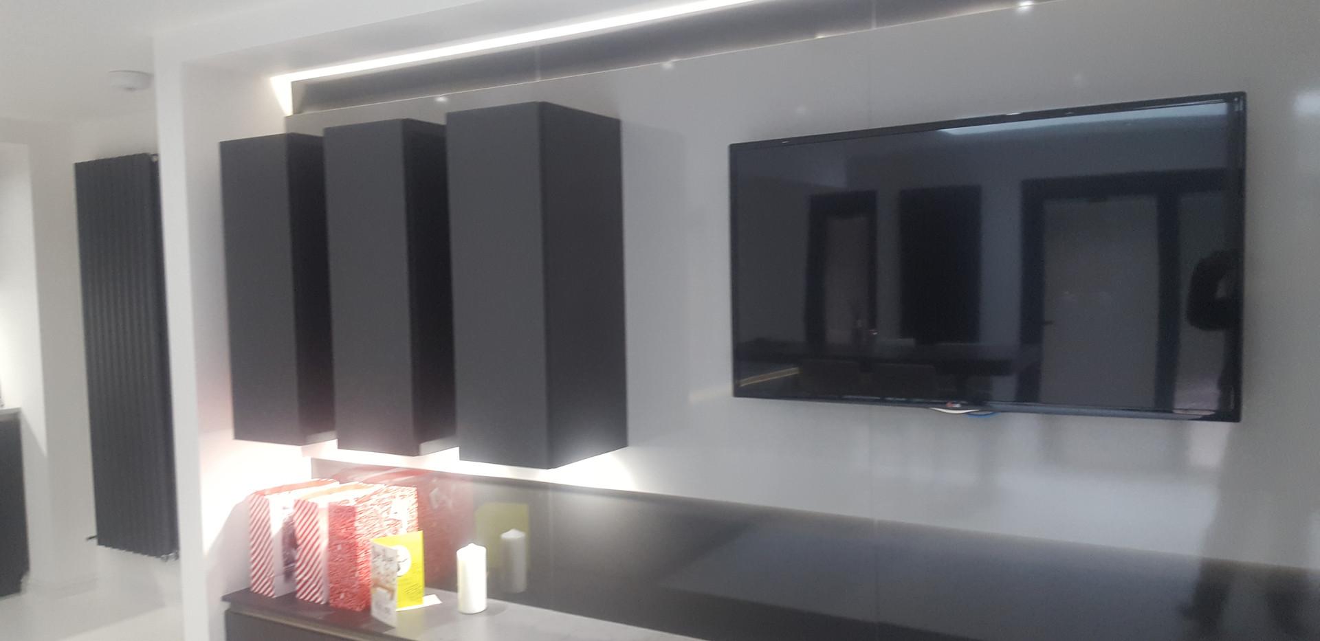 Schuller Kitchen Extension (10).jpg