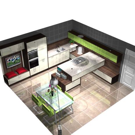 Kitchen Visuals (22).jpg