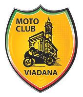 Moto Club Viadana.jpg