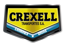 CREXELL.png