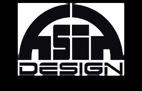 ASIA DESIGN.png