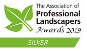 APL-Awards-2019-Category-Logos---Silver.