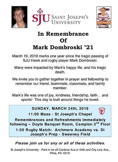 Mark Dombroski Memorial.jpg
