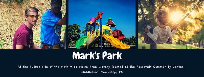Mark's Park Page Banner.jpg