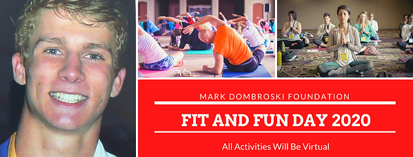 Mark D Fit and Fun Day.png