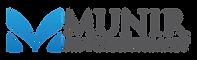 Advokatfirmaet Munir AS Logo