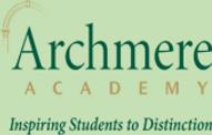 Archemere_logo-01.png