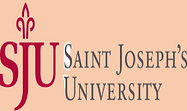 StJoe_logo-01.png