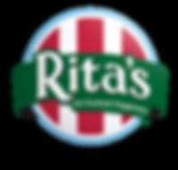 Rita's logo.png