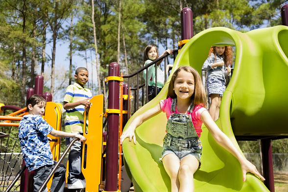 playground-marks-park-768x512.jpg