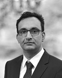 Advokat Zulifqar Munir Pakistan pakistansk pakistaner urdu punjabi barnevern straff strafferett arbeidsrett samvær utlending vold skilsmisse bistandsadvokat forsvarer oslo norge Sumiyyah Mahmood Karoline Kamp