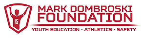 Red Foundation Logo.png