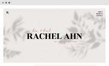 rachel's portfolio.png