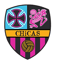 chicascrest2.png