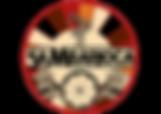 Logo_évolution_2018_2019.png