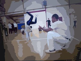 Rozoy Capoeira 2016-2017.jpg