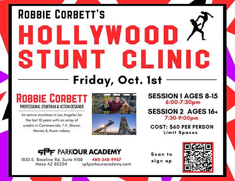 _Stunt Clinic September 2.0.png