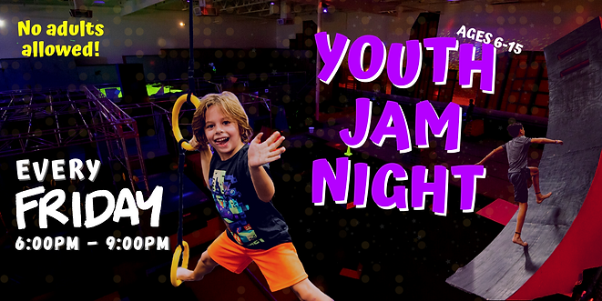 Copy of Youth Jam Night.png