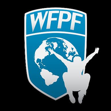 WFPF-Logo.png