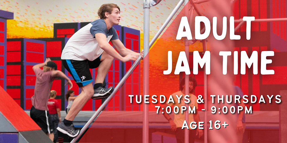 Adult Jam Time TV.png