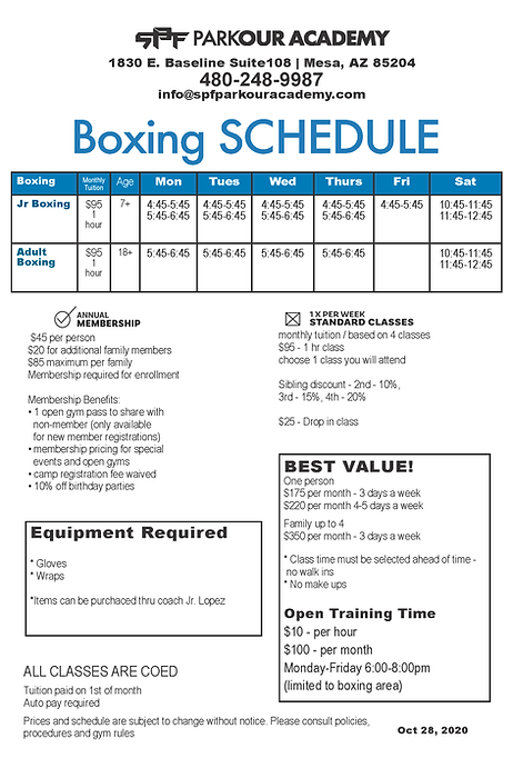 boxing schedule Oct  x2per_Page_1.png