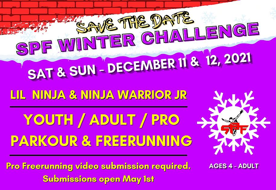 MIU WINTER CHALLENGE 2.png