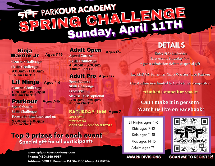 SPRING CHALLENGE 2.0.png