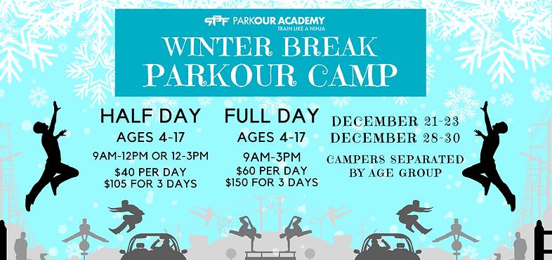 Winter Break Camp Website.png