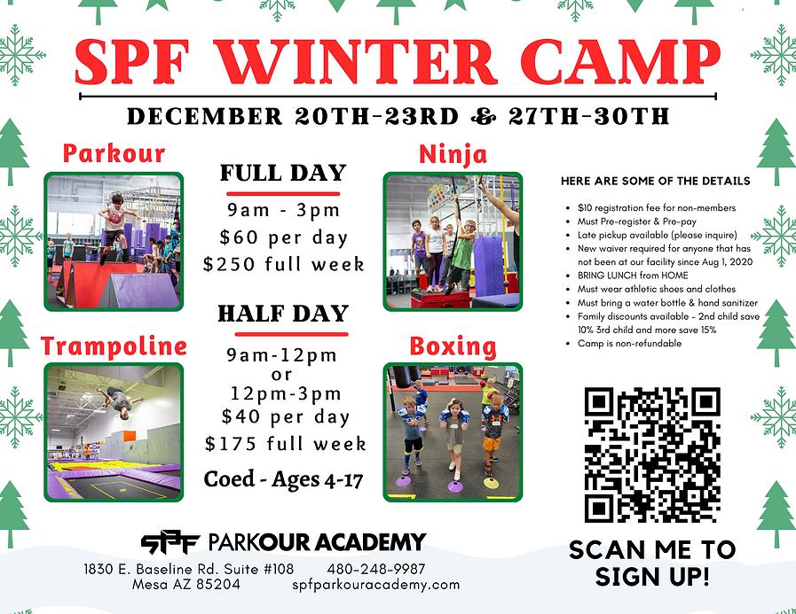 Winter Camp 2021 L 2.0.png