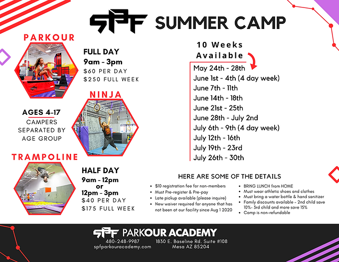 SPF Summer Camp 3.0 L.png