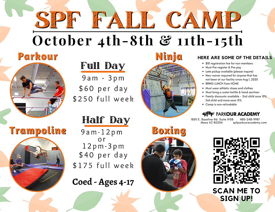 Fall Camp 2021 L 2.0.png